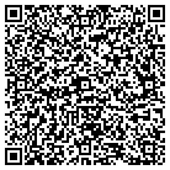 QR-код с контактной информацией организации ТОРЖОКСКИЕ ЗОЛОТОШВЕИ