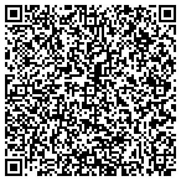 QR-код с контактной информацией организации ТОРЖОКСКИЙ МЕХАНИЧЕСКИЙ ЗАВОД