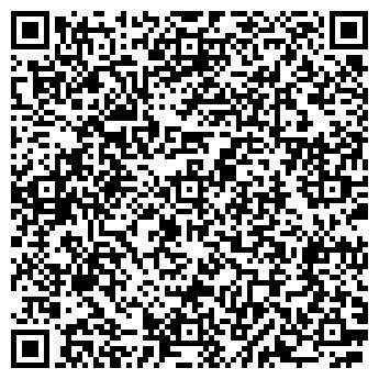 QR-код с контактной информацией организации ТОРЖОКСКИЙ ХЛЕБОЗАВОД