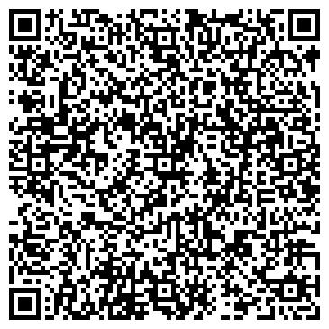 QR-код с контактной информацией организации КРЕМЛЁВСКИЙ БАНК КБ