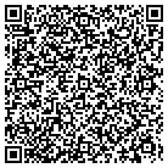 QR-код с контактной информацией организации СУТЯГИНА И.Ю. ЧП
