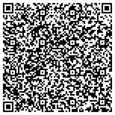 QR-код с контактной информацией организации МЕЖХОЗЯЙСТВЕННОЕ ОБЪЕДИНЕНИЕ ПО ИСКУСТВЕННОМУ ОСЕМЕНЕНИЮ