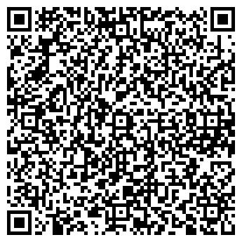 QR-код с контактной информацией организации ТОРЖОКСКИЙ МЯСОКОМБИНАТ