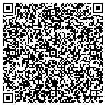 QR-код с контактной информацией организации ТОРЖОКСКИЙ МАСЛОСЫРКОМБИНАТ, ОАО
