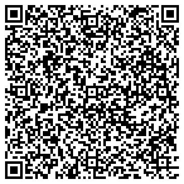 QR-код с контактной информацией организации ТОРЖОКСКИЙ МАСЛОСЫРКОМБИНАТ,, ОАО