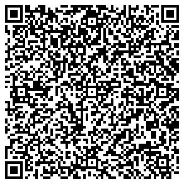 QR-код с контактной информацией организации ТОРЖОКСКИЙ ЛИТЕЙНО-МЕХАНИЧЕСКИЙ ЗАВОД