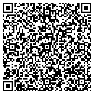 QR-код с контактной информацией организации ОАО ГРУЗИНСКИЙ ЛЬНОЗАВОД