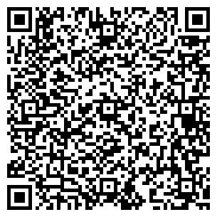 QR-код с контактной информацией организации ООО ЛЕН