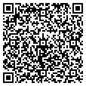 QR-код с контактной информацией организации ИП ЯКОВЛЕВ