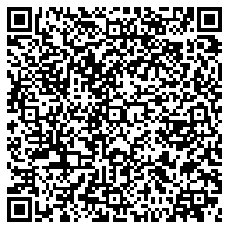 QR-код с контактной информацией организации ТАЛАП АО