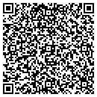 QR-код с контактной информацией организации ВАРУХИН К. В., ЧП