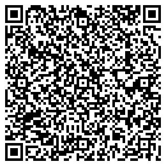 QR-код с контактной информацией организации ТОО БОЛЬШОЕ ВИШЕНЬЕ