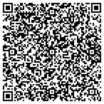 QR-код с контактной информацией организации ТОРЖОКСКАЯ ДИСТАНЦИЯ СЛУЖБЫ ПУТИ И СООРУЖЕНИЙ