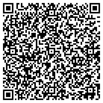 QR-код с контактной информацией организации ТОРЖОКСКИЕ ЭЛЕКТРОСЕТИ