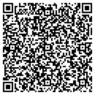 QR-код с контактной информацией организации ЮНОШЕВА Т.И.