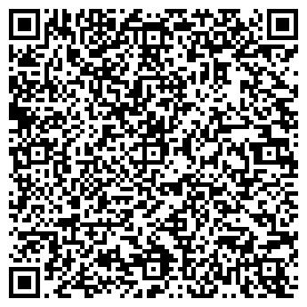 QR-код с контактной информацией организации ООО НОВОТОРЖСКОЕ