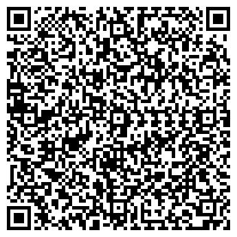 QR-код с контактной информацией организации НОВОТОРЖСКОЕ, ООО