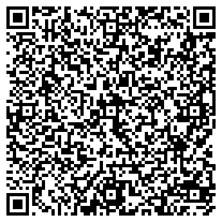 QR-код с контактной информацией организации ТОРЖОКСКОЕ УПП ВОС