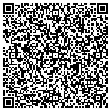QR-код с контактной информацией организации МУ АДМИНИСТРАЦИЯ ТОРЖОКСКОГО РАЙОНА