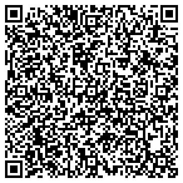 QR-код с контактной информацией организации ГУ ТОРЖОКСКАЯ ИНСПЕКЦИЯ ПО НАЛОГАМ И СБОРАМ