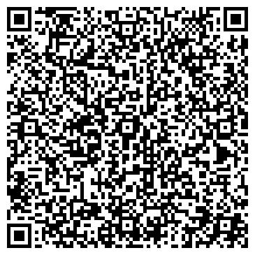 QR-код с контактной информацией организации АПТЕКА ПРИ ТОРОПЕЦКОЙ ЦРБ,, МП