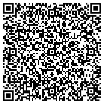 QR-код с контактной информацией организации КООПЕРАТИВ ЛУЖНИЦКИЙ