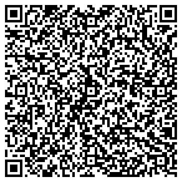 QR-код с контактной информацией организации ПРОИЗВОДСТВЕННЫЙ СЕЛЬХОЗКООПЕРАТИВ КОНИЩЕВСКИЙ