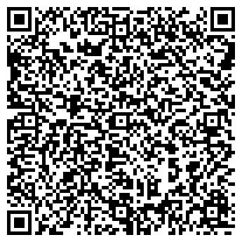 QR-код с контактной информацией организации ТОРОПЕЦКИЙ ДОЗ, ОАО