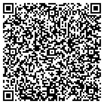 QR-код с контактной информацией организации ТОРОПЕЦКИЙ ДОЗ,, ОАО