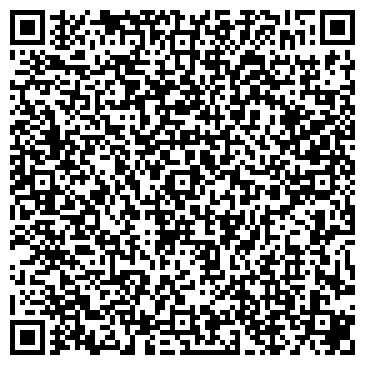 QR-код с контактной информацией организации ТОРОПЕЦКИЙ МАСЛОСЫРОЗАВОД, ОАО