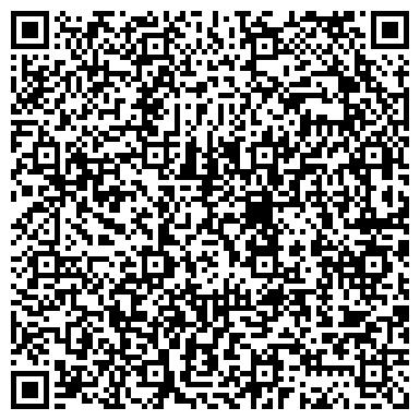 QR-код с контактной информацией организации ООО ТЕХСТРОЙЭНЕРГОСЕРВИС