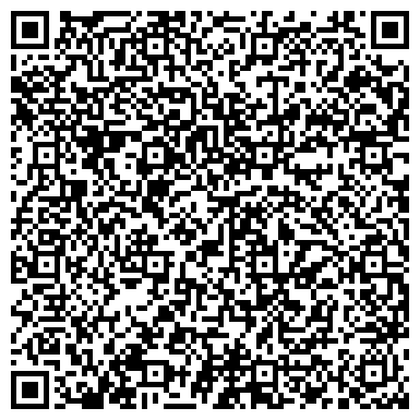 QR-код с контактной информацией организации ФГУН ТОРОПЕЦКИЙ ПИЩЕКОМБИНАТ, ФИЛИАЛ ТВЕРСКОГО ОБЛПОТРЕБСОЮЗА