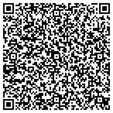QR-код с контактной информацией организации ТОРОПЕЦКИЙ МАСЛОСЫРОЗАВОД,, ОАО