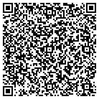 QR-код с контактной информацией организации ТОРОПЕЦСТРОЙ ЛТД, ЗАО