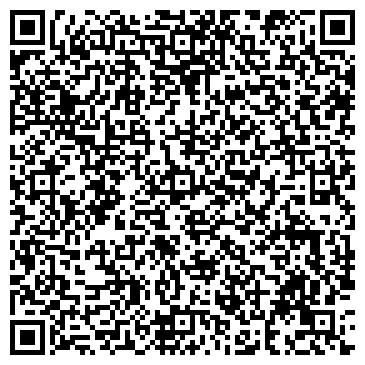 QR-код с контактной информацией организации № 5644 СБ РФТОРОПЕЦКОЕ ОТДЕЛЕНИЕ