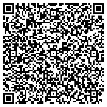 QR-код с контактной информацией организации РЕМОНТНЫЙ ЗАВОД, ОАО