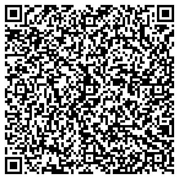 QR-код с контактной информацией организации ПРОИЗВОДСТВЕННЫЙ СЕЛЬХОЗКООПЕРАТИВ ПОНИЗОВСКИЙ