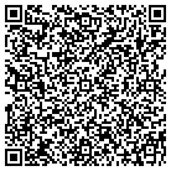 QR-код с контактной информацией организации ТЕЛЕФОНСЕРВИС ТОО