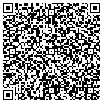 QR-код с контактной информацией организации МУХАНОВСКОЕ ТОВАРИЩЕСТВО НА ВЕРЕ
