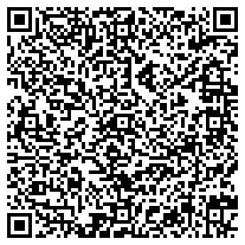 QR-код с контактной информацией организации СБ РФ № 8520 ТРОСНЯНСКОЕ