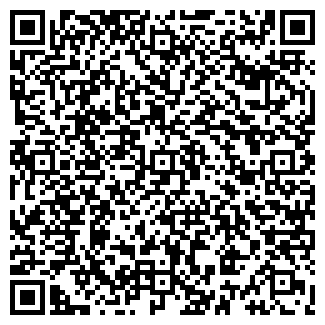 QR-код с контактной информацией организации КРАСНАЯ НИВА КОЛХОЗ