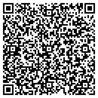 QR-код с контактной информацией организации ОАО ДЕМИДОВСКИЙ СТИЛЬ