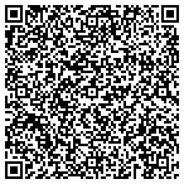 QR-код с контактной информацией организации ГОСТИНИЦА ГУК ТУЛЬСКИЙ ГОСУДАРСТВЕННЫЙ ЦИРК