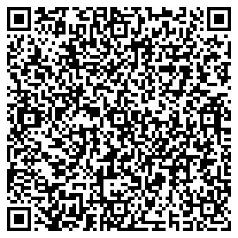 QR-код с контактной информацией организации ГОСТИНИЦА ОАО ЦЕНТРМЕТАЛЛУРГРЕМОНТ