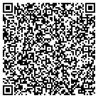 QR-код с контактной информацией организации АРГУМЕНТЫ И ФАКТЫ В ТУЛЕ