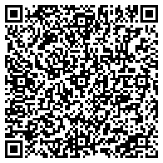 QR-код с контактной информацией организации ЕВРОИНВЕСТ