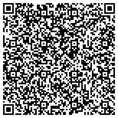 QR-код с контактной информацией организации ООО Центр стоматологии инновационных технологий