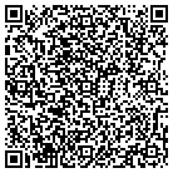 QR-код с контактной информацией организации СТАНКОСЕРВИС-ТУЛА