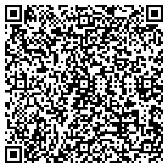 QR-код с контактной информацией организации ЭВЕНТА-МЕД ЦПХК ООО