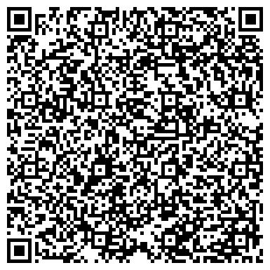 QR-код с контактной информацией организации ЦЕНТР ПЛАНИРОВАНИЯ СЕМЬИ И РЕПРОДУКЦИИ ГУЗ ТУЛЬСКОЙ ОБЛАСТИ